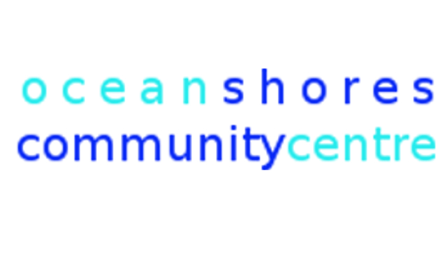 Ocean Shores Community Centre
